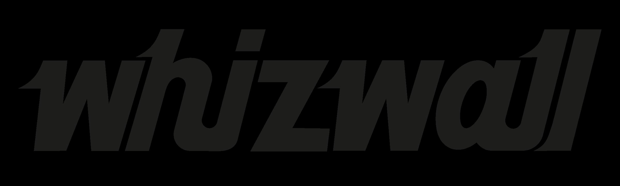whizwall